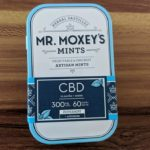 mr-moxeys-mints