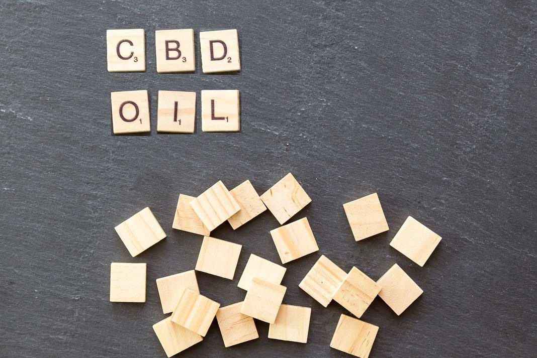 cbd oil myths debunked