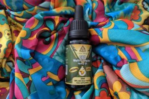 celtic wind cbd oil