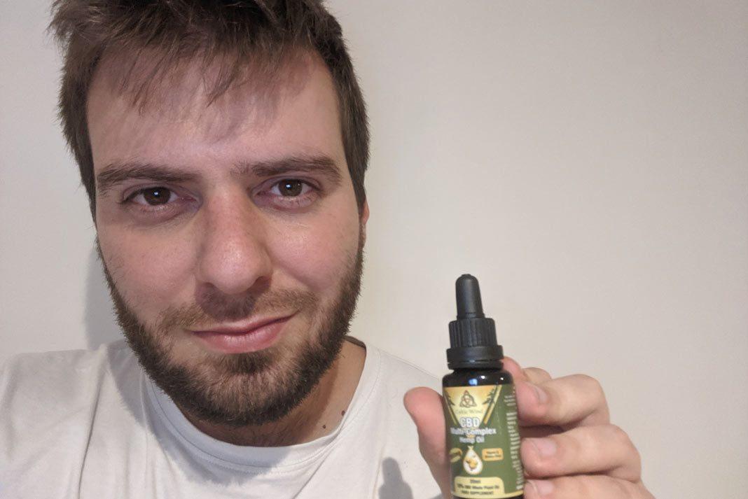 brits-using-CBD-oil