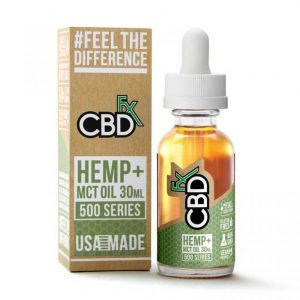 cbdfx-hemp-mct-oil