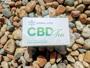 ammalife-cbd-tea