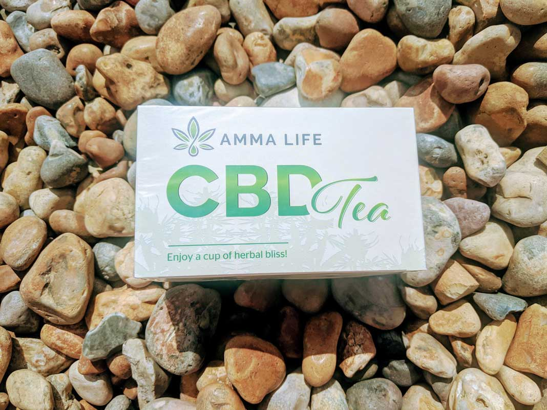 Amma Life Coupon Codes