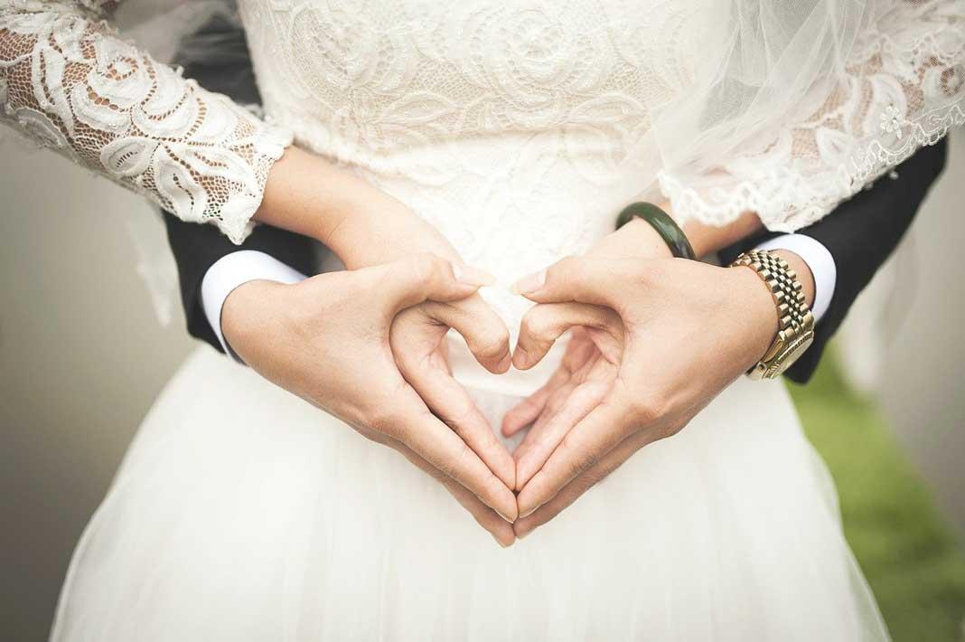 cbd wedding