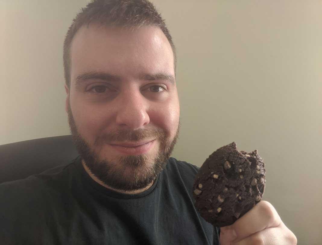 cbd-cookie