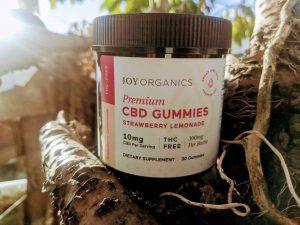 joy-organics-cbd-gummies