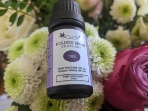 holistichemp-oil