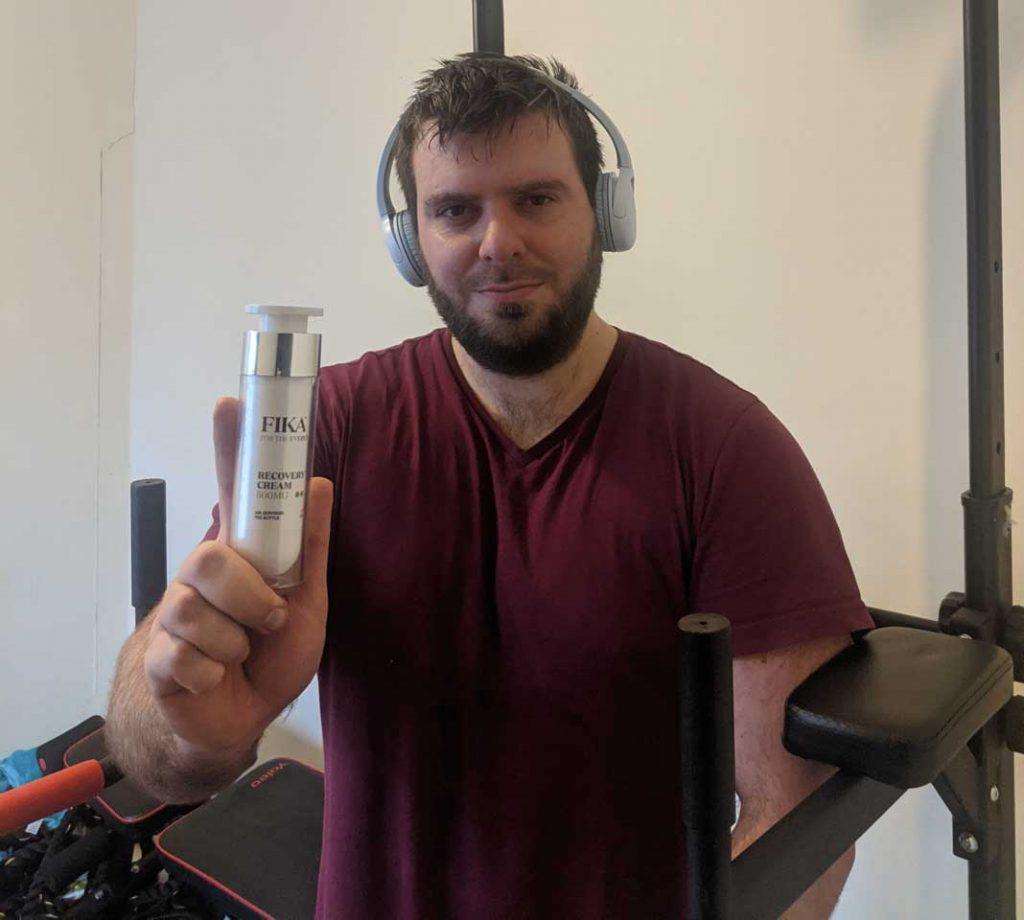 workout-fika-cbd