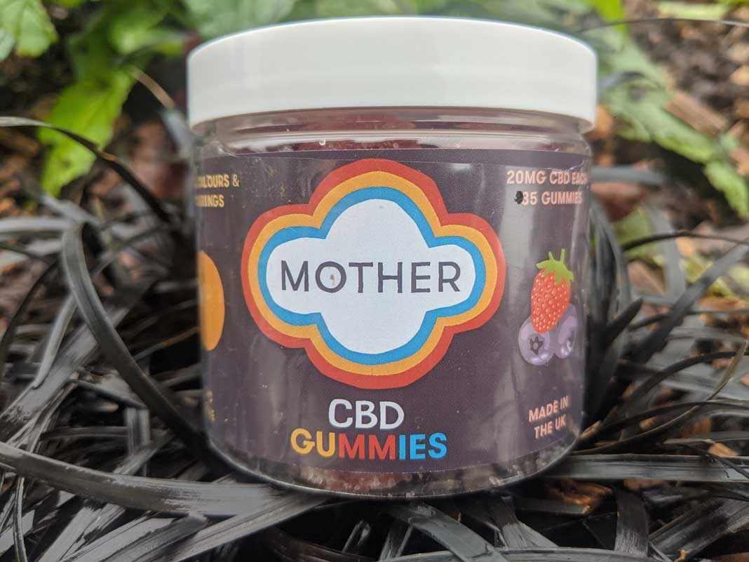 mother-cbd