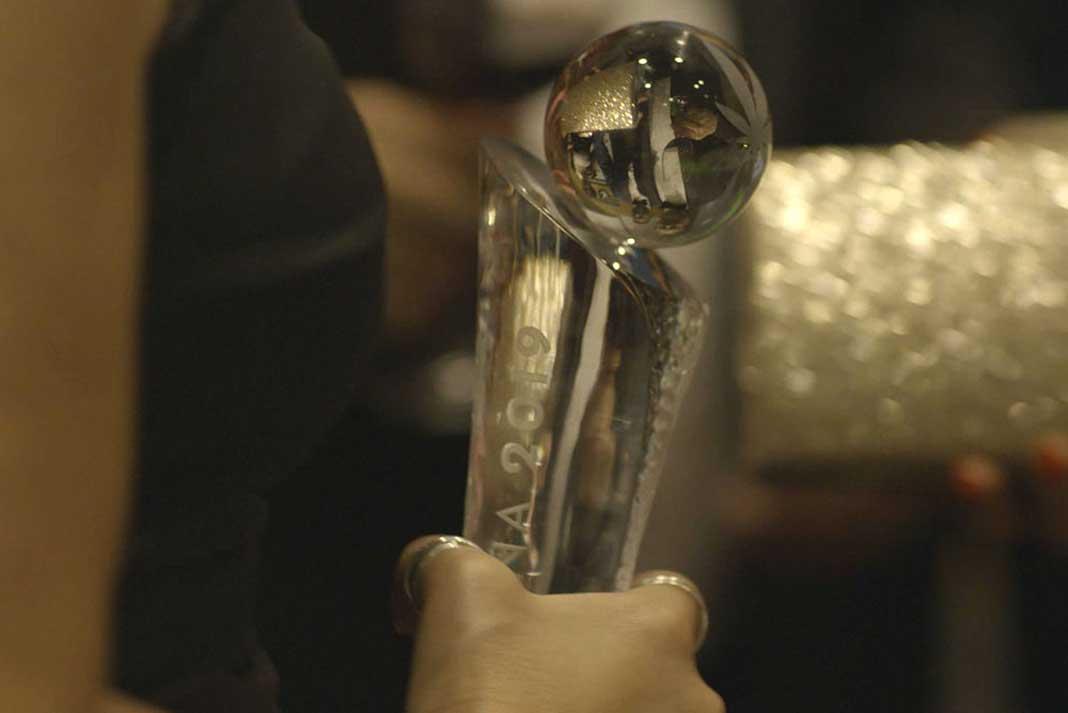world-cbd-awards