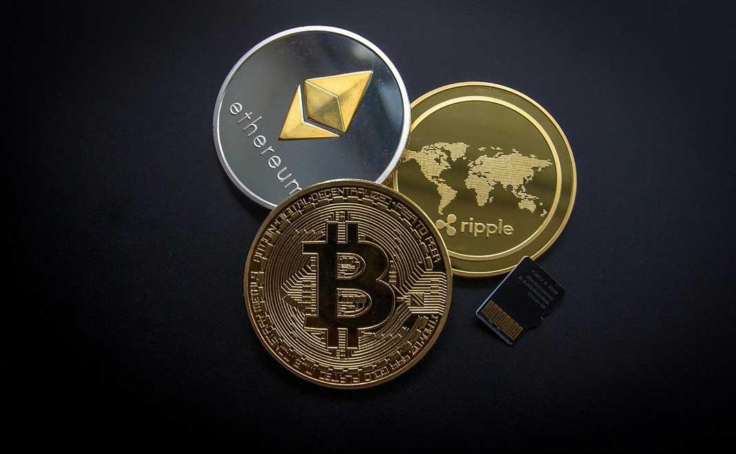 cbd-cryptocurrency